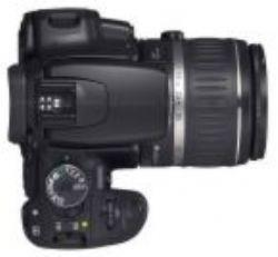 En Venta Canon EOS 400D / Rebel XTi Digital Camera 2