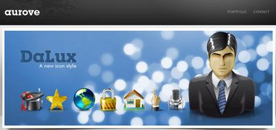 EXTERMINADOR DE CHINCHE USA CALL 201 898 4093 $95$ hause 4