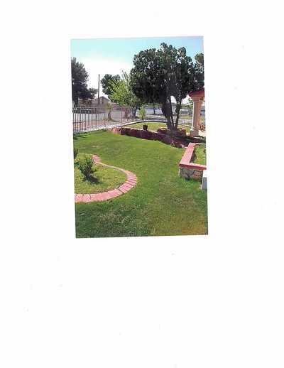 VENDO CASA EN EL PASO, TX. 219 S. ASCARATE ZP 79905 3