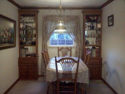 Vendo casa de 4 habitaciones y dos banos - Gastonia 4