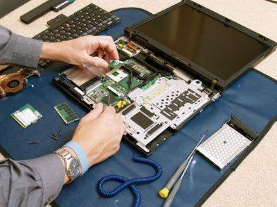 Reparacion de ordenadores Portatiles compatibles y mac 2