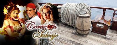 telenovelas en DVD 2