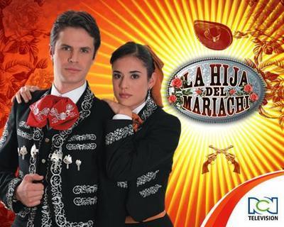 telenovelas en DVD 3