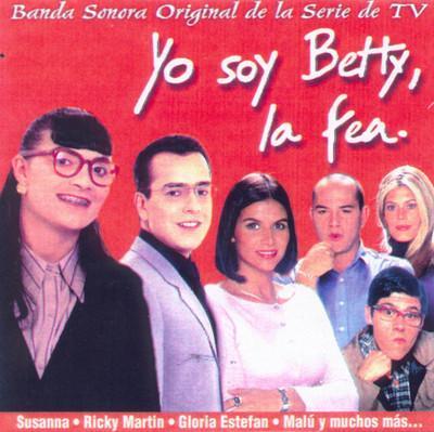 telenovelas en DVD 4