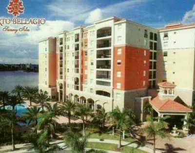 Renta de Apartamentos Full Amoblados en Miami Sunny Isle 2