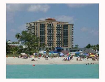 Renta de Apartamentos Full Amoblados en Miami Sunny Isle 3