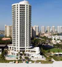 Renta de Apartamentos Full Amoblados en Miami Sunny Isle 4