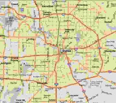 TAXI en español dallas fortworth tx 469 563 3252 dfw area metroplex 2