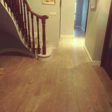 instalacion de suelos laminados tarimas y frisos 4