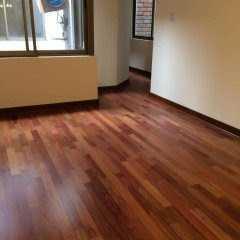 instalacion de suelos laminados tarimas y frisos 6