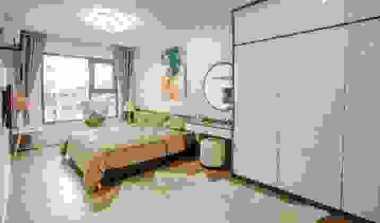 instalacion de suelos laminados tarimas y frisos 9