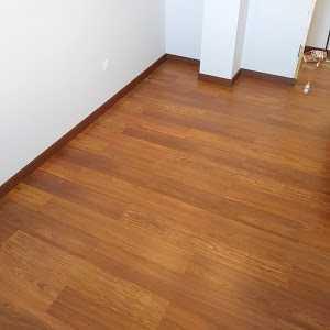 instalacion de suelos laminados tarimas y frisos 11