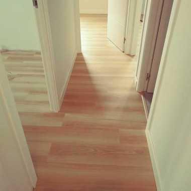 instalacion de suelos laminados tarimas y frisos 3