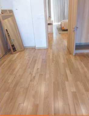 instalacion de suelos laminados tarimas y frisos 8