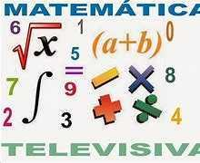 Clases de Matematicas y Fisica ( Primary, Meddle School and High School) 3