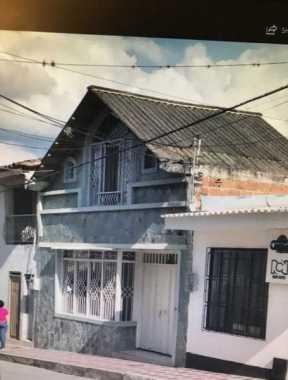 Venta De Casa en Sevilla Valle Del Cauca ( South America - Colombia) 10