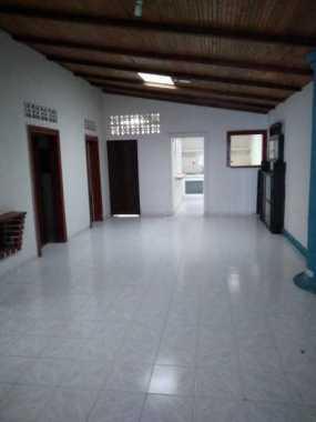 Venta De Casa en Sevilla Valle Del Cauca ( South America - Colombia) 2