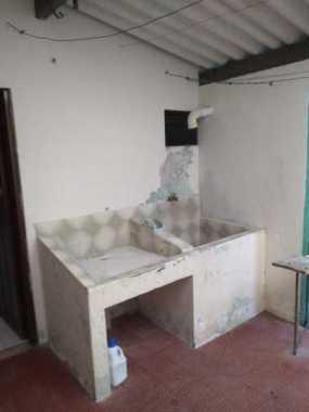 Venta De Casa en Sevilla Valle Del Cauca ( South America - Colombia) 7