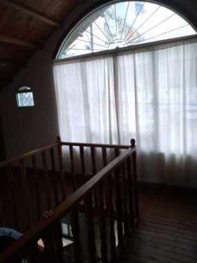 Venta De Casa en Sevilla Valle Del Cauca ( South America - Colombia) 9