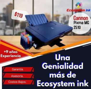 Ecosystem ink 8900-8937 3