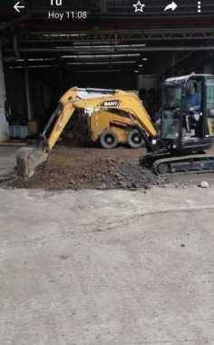 Retiro de escombros en las Condes 973677079 fletes y mudanzas Vitacura 2