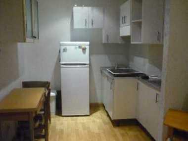 Para inversores vendo un apartamento 3