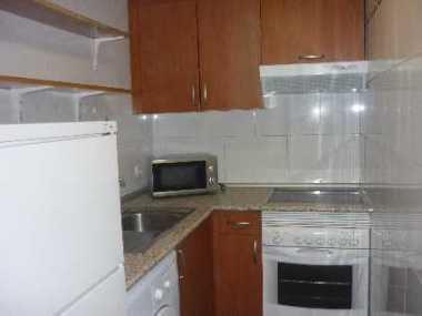 Particular alquilo un apartamento 2