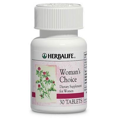 Salud Y Balance Natural Para La Mujer De Hoy 2