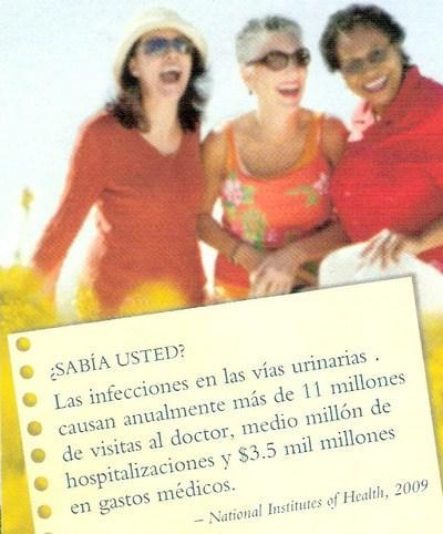 Salud Y Balance Natural Para La Mujer De Hoy 5