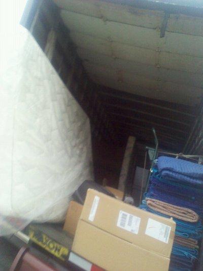 movers company conpanya de mudansas 2