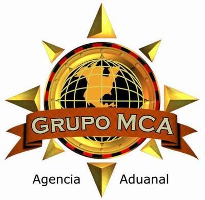 AGENCIA ADUANAL MCA DE NVO. LAREDO 2