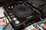 Para Venta : PIONEER CDJ-1000MK3,Roland FA76,Yamaha TRB1 3