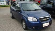Rent a Car Guayaquil Ecuador 2