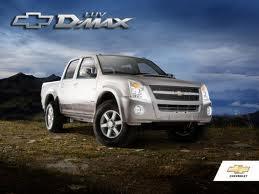 Renta de coches en Ecuador 3