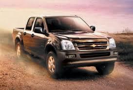 Alquiler de coches en Ecuador 2