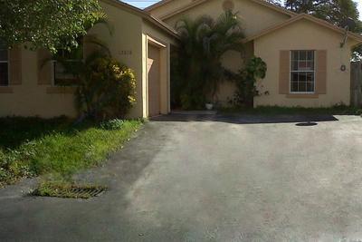 RENTO CASA EN HOMESTEAD FLORIDA, 12878 SW 250 TERR., 330 2