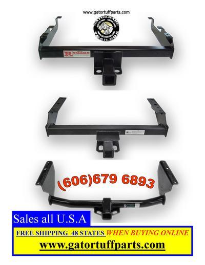 Trailer parts and accessories FREE shipping in USA 2
