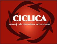 Diseño de Logotipos Profesionales para Empresas 3