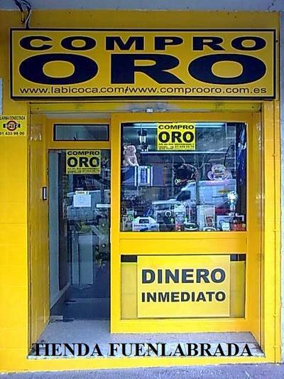 CONSOLAS DE TODO TIPO. 4