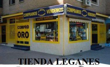 CONSOLAS DE TODO TIPO. 5