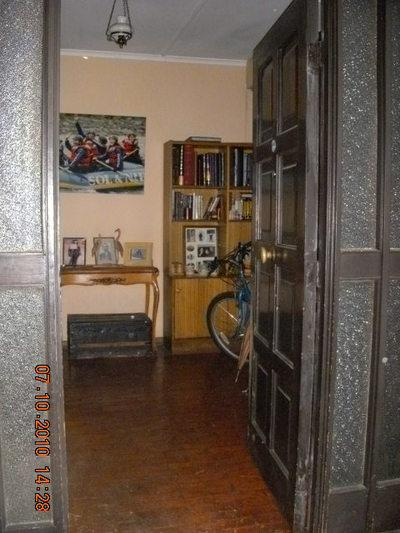 Sell house in the most beautiful city of Chile 2