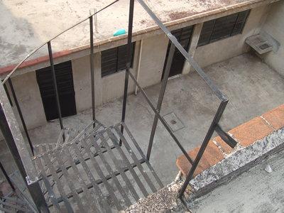 VENDO CASA EN MEXICO D.F. 2