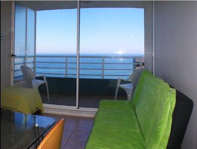 Arriendo departamentos rent apartment Viña del Mar Chile 3