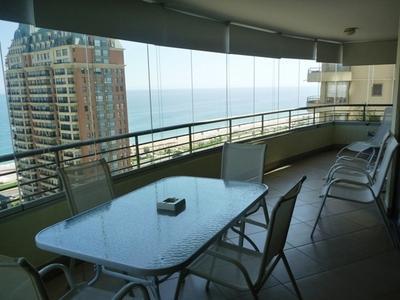 Arriendo departamentos rent apartment Viña del Mar Chile 4