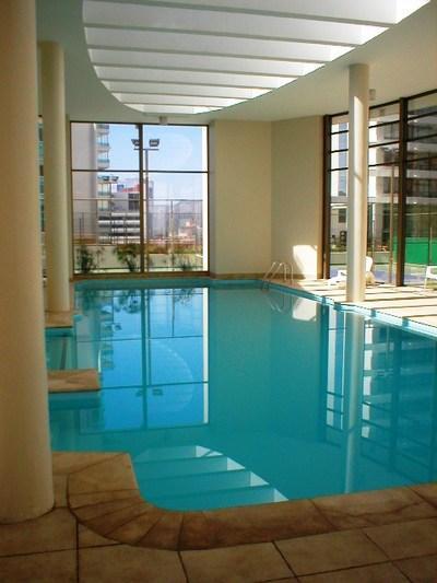 Arriendo departamentos rent apartment Viña del Mar Chile 5