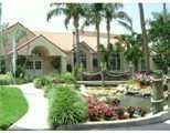 FORECLOSURE FLORIDA 2